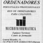 DISTRIBUIDOR HUESCA
