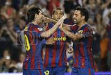 Spanish Super Cup 2nd Leg Pictures