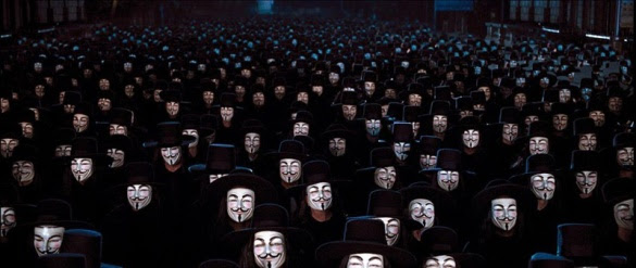 v_for_vendetta_crowd_masks