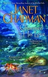 Charmed by His Love (Spellbound Falls, #2)