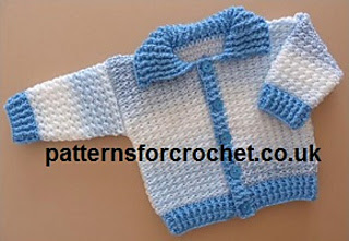 01-ribbed_cardi_blue2_des_page_small2