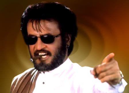 Rajinikanth Jokes \u2013 RIGHT ya LEFT
