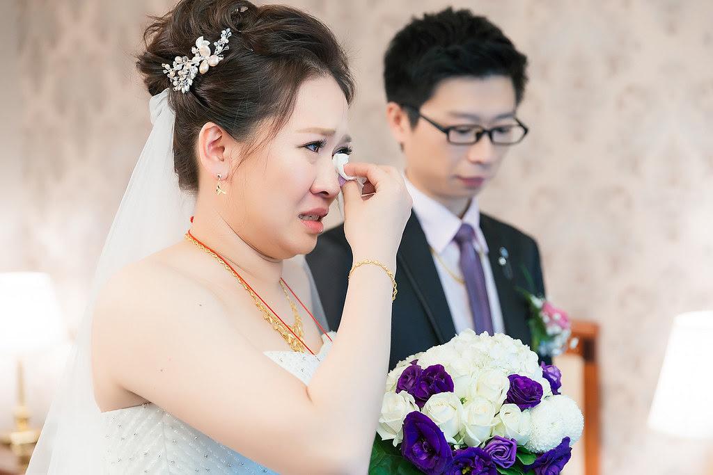 043彭園婚攝