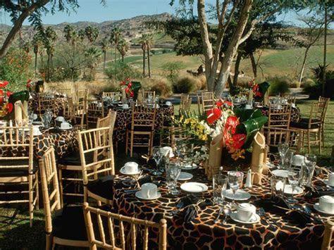 San Diego Style Weddings: Vendor Spotlight: San Diego Zoo