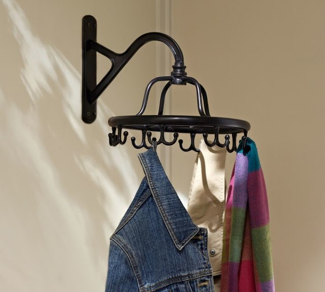Hooks and Hangers on Houzz