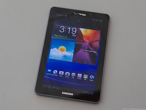 tablet murah untuk main game kata kata sms. Black Bedroom Furniture Sets. Home Design Ideas