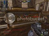 Bug Map Saint Mansion - JULI 2010
