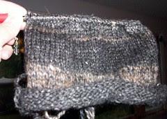 WoolHat