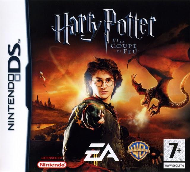 Film en streaming ds harry potter et la coupe de feu - Harry potter et la coupe de feu streaming vostfr ...