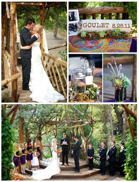 517 best images about Someday wedding ideas on Pinterest