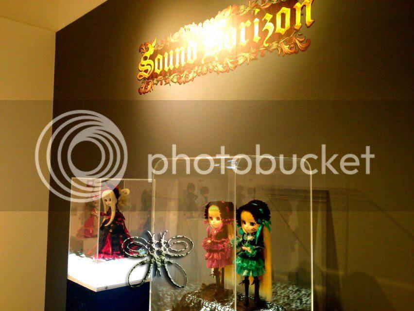 photo 538331_557409587612279_947707579_n_zpsffdee561.jpg