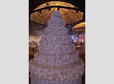 World's most expensive extravagant weddings according to Wendy Daoud El Khoury editor of wedding