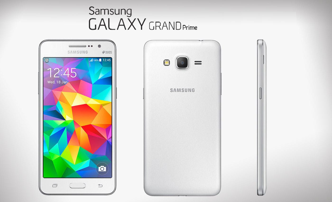 ----{{{Samsung-clone-SM-G530H-Official-Firmware-Factory-Flash-File-Free-Download-Without-Password-100%-TESTED}}}----