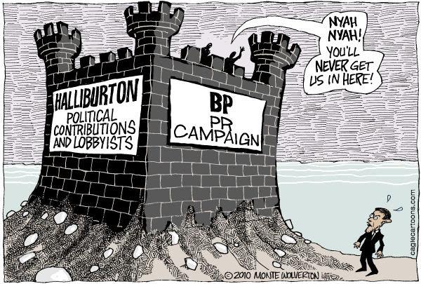 Cartoon by Monte Wolverton