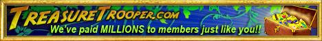 http://www.treasuretrooper.com/832977