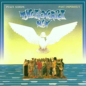 Peace Album/past Imper