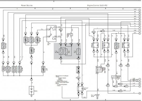 95 Toyotum Tercel Wiring Diagram