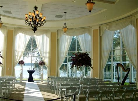 17 Best images about Lake Mary Events Center Weddings on