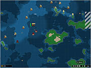 Jogar Islands of empire Jogos
