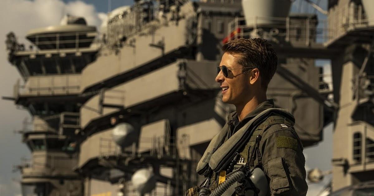 123movies top gun: maverick 2020 dubbed movie download full