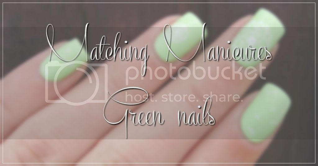photo matching-manicures-green-nails-6_zps4qkr3kuz.jpg