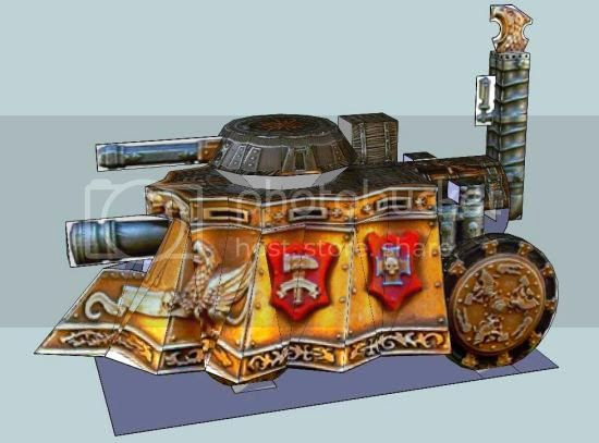 photo tank_zps0fee0a77.jpg