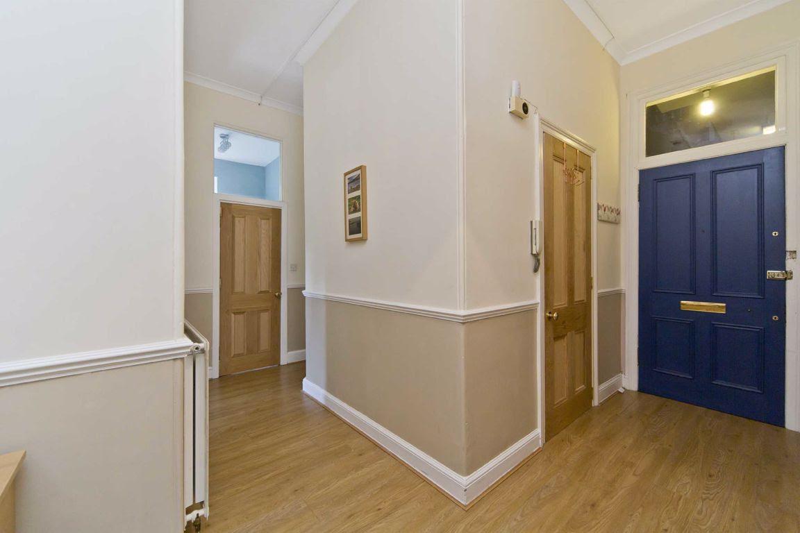 Flat for sale in Edinburgh | 7 1f1 Bruntsfield Avenue ...