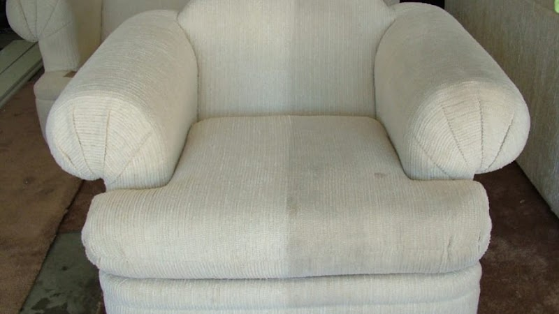 Trends For Furniture Upholsterers In My Area images