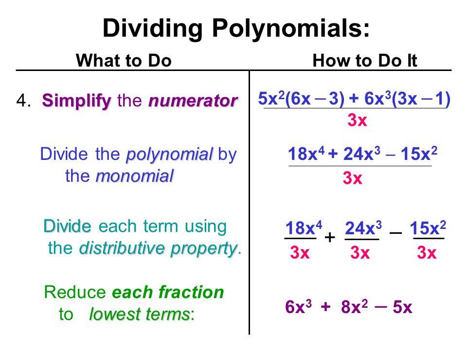 Dividing+Polynomials%3A