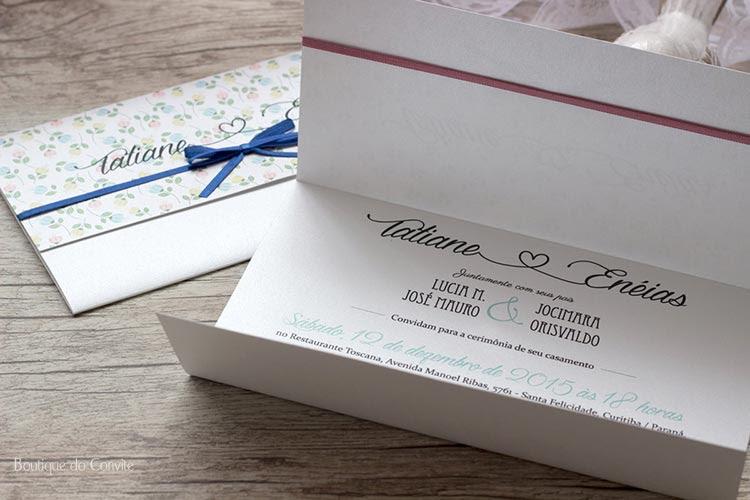80 Frases Para Convite De Casamento