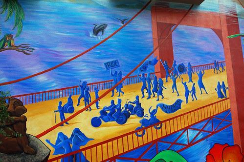 san francisco golden gate bridge mural.jpg