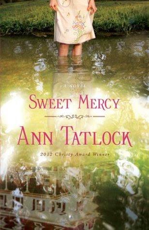 Sweet Mercy