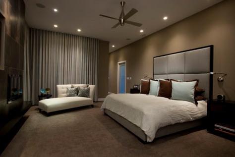Master Bedroom Designs House Home Design Blog