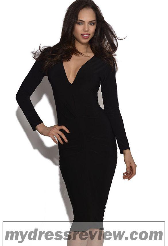 Xmas hawaiian plus style dresses dresses size bodycon long