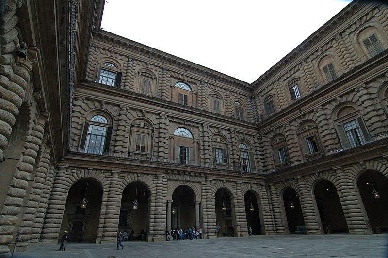 File:Firenze-palazzo pitti01.jpg