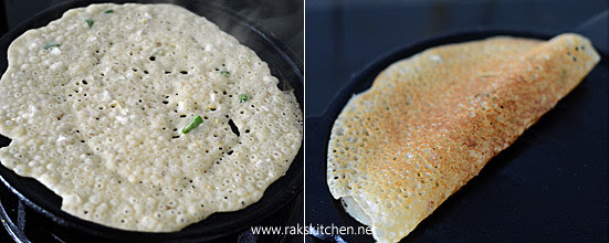 2-wheat-dosa