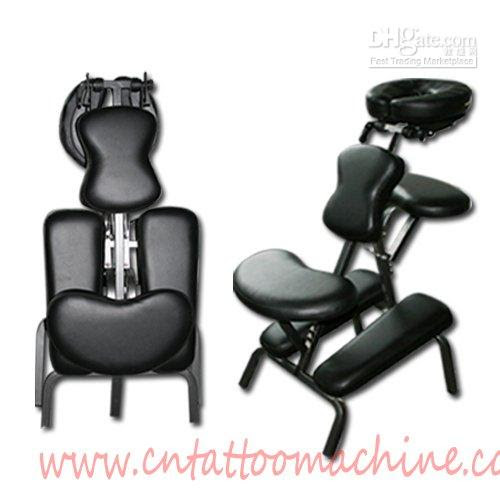 Wholesale - adjustable tattoo chair,carry-home professional tattoo machine free shipping. Unit Price: US $283.33 ~ 424.23 / Piece
