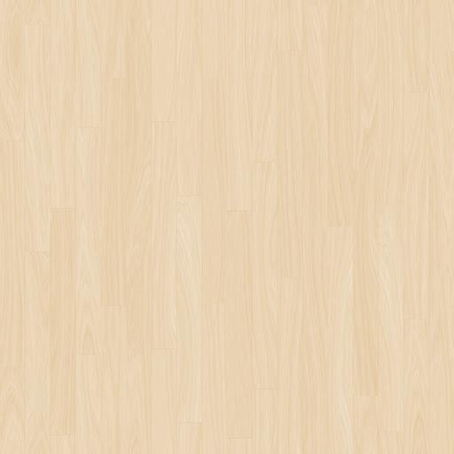 Unduh 4400 Koleksi Background Banner Kuliner Gratis Terbaru