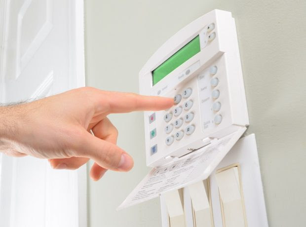 Types of Access Control Systems for Better Security