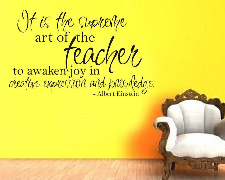 Preschool Teacher Quotes Inspirational Quotesgram 1 Satu