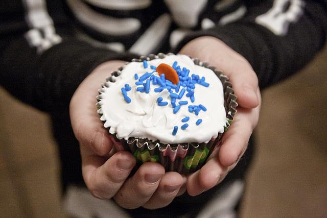 oliver-cupcake-1