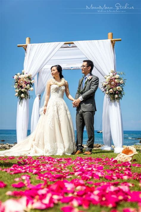 46 best Wedding Arches and Wedding Chuppahs images on