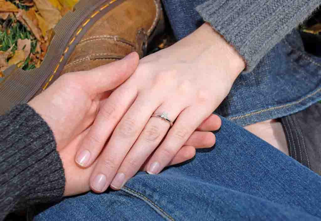 Quotes About Marriage Marriage Quotations And Sayings Marriage