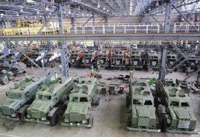 defense industry cluster ile ilgili görsel sonucu