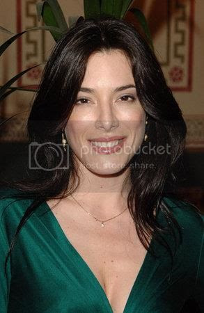photo AlexandraBonatelliJaimeMurray.jpg