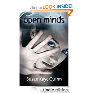 http://www.amazon.com/Open-Minds-Book-Mindjack-Trilogy-ebook/dp/B005Z1RRUU/