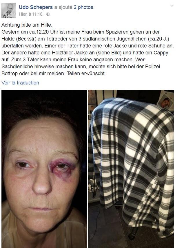 Allemagne4