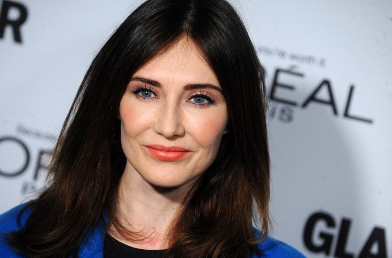 DOMINO: 'Game Of Thrones' Actress Carice van Houten To Give Chase In De Palma's Epic Cat-And-Mouse Crime Thriller