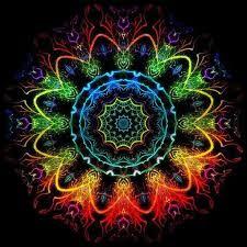 El Significado De Las Mandalas Todo Mandalas
