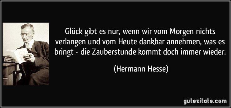 Gedichte Zum Geburtstag Hermann Hesse